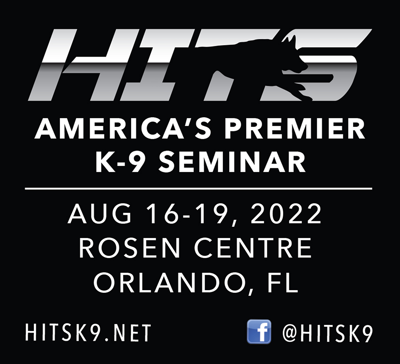 htc_HITS Web Banner_ORLANDO.jpg